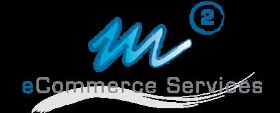 m2 eCommerce Services