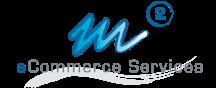 m² eCommerce Services